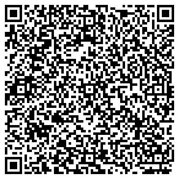 QR-код с контактной информацией организации Белый Медведь ТМ, ООО