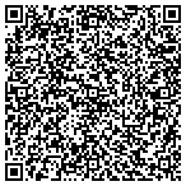 QR-код с контактной информацией организации Яременко И.В., СПД (Байкал)
