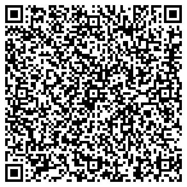 QR-код с контактной информацией организации Бригантина, ЧП