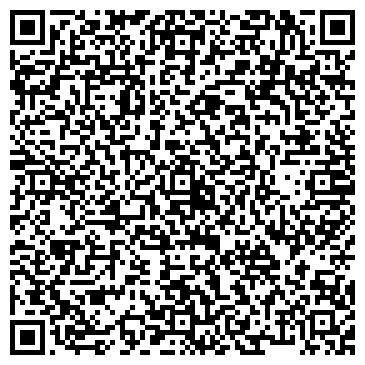 QR-код с контактной информацией организации Товтин В.Г., ЧП