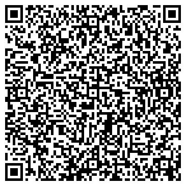 QR-код с контактной информацией организации Укрспецпоставка М, ЧП