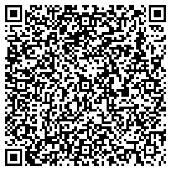 QR-код с контактной информацией организации Компания ЦСК, ООО