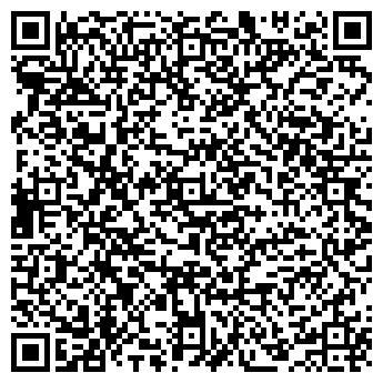 QR-код с контактной информацией организации Тимофтий, ЧП