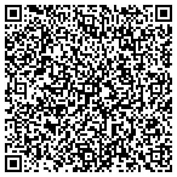 QR-код с контактной информацией организации Индустрия СЦ, ООО