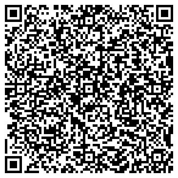 QR-код с контактной информацией организации Велес-Плюс, ЧП