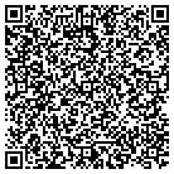 QR-код с контактной информацией организации Свит керамики
