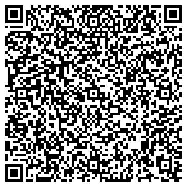 QR-код с контактной информацией организации Семененко С.И., СПД