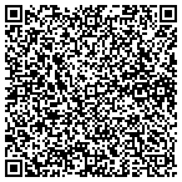 QR-код с контактной информацией организации Турчаненко, ЧП