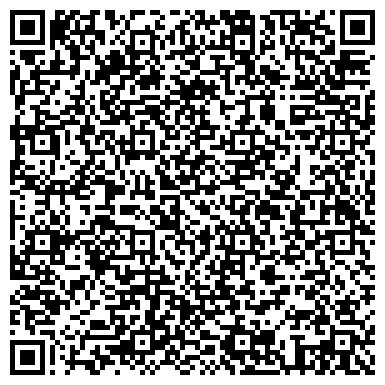 QR-код с контактной информацией организации Комерлайнч ,СПД (Kommerling)
