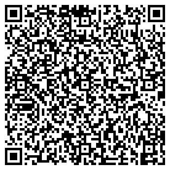 QR-код с контактной информацией организации Галич, ЧП