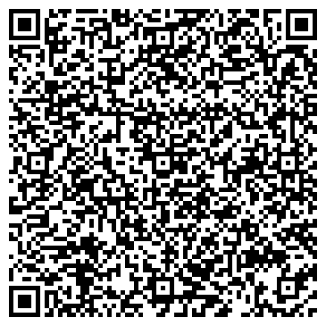 QR-код с контактной информацией организации Бельфор-Украина, ООО