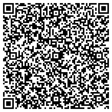 QR-код с контактной информацией организации Велюкс Украина, ООО