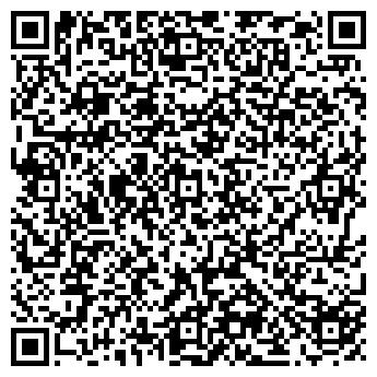 QR-код с контактной информацией организации Гуляев, ЧП