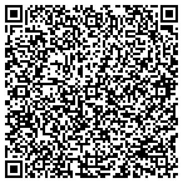 QR-код с контактной информацией организации Марченков, СПД