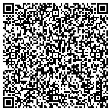 QR-код с контактной информацией организации Окна Строймонтаж, ЧП