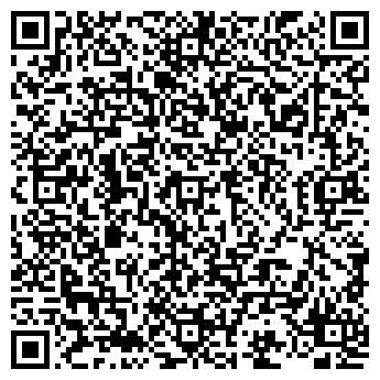 QR-код с контактной информацией организации Греенвоод(Greenwood), ЧП
