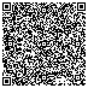 QR-код с контактной информацией организации ТПК-Ровно, Филиал