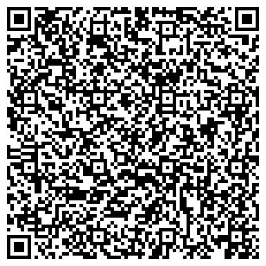QR-код с контактной информацией организации Лихацкая В.В., ЧП
