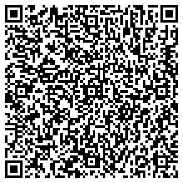 QR-код с контактной информацией организации Технометиз, ЧП