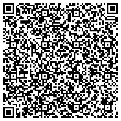 QR-код с контактной информацией организации Кольс, ООО (Kolss) от фабрики МебельДизайн