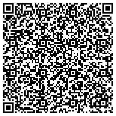 QR-код с контактной информацией организации КОТИ ТРИБОЛЛЕ Украина, ООО