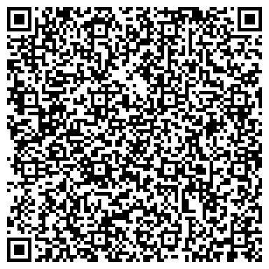 QR-код с контактной информацией организации Маэстро, Компания