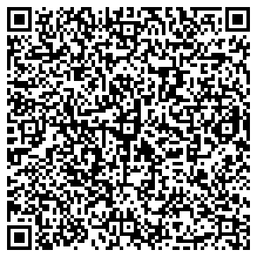 QR-код с контактной информацией организации Zabara (ЧП Колесник)