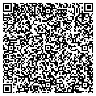 QR-код с контактной информацией организации НКП Конструкция, ООО