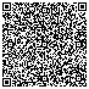 QR-код с контактной информацией организации Империя окон, ЧП