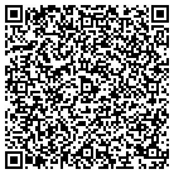 QR-код с контактной информацией организации ВСД ПЛЮ, ООО
