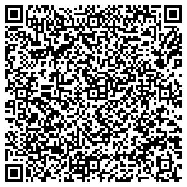 QR-код с контактной информацией организации Валько, Организация