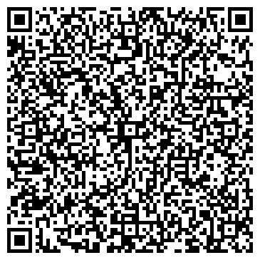 QR-код с контактной информацией организации Манера, ООО