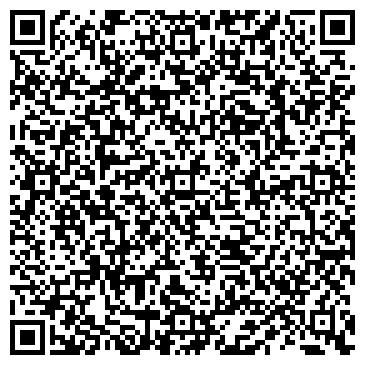 QR-код с контактной информацией организации ФЗБ, ООО (F.Z.B.)