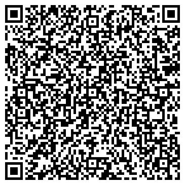 QR-код с контактной информацией организации Титан, ООО