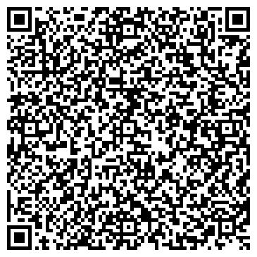 QR-код с контактной информацией организации Коврига В.В. (Metcon), СПД
