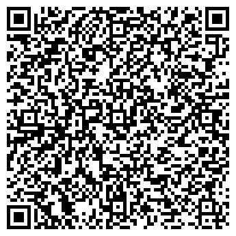 QR-код с контактной информацией организации Городок, СПД