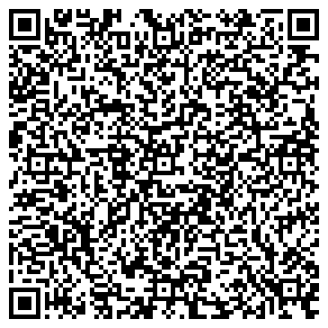 QR-код с контактной информацией организации Стеклопласт, ООО