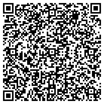 QR-код с контактной информацией организации Левасюк, СПД
