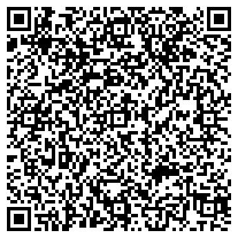 QR-код с контактной информацией организации РолСистем, ТМ