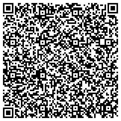 QR-код с контактной информацией организации РЕНОМЕ-ПАРТНЕР (представительство во Львове), ООО