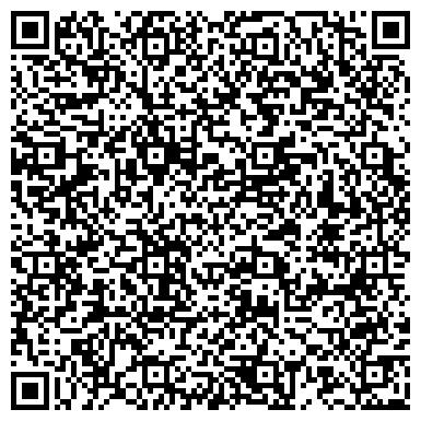 QR-код с контактной информацией организации Авторская мебель из массива, ЧП