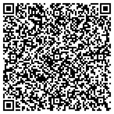QR-код с контактной информацией организации Глобал Имэкс, ЧП