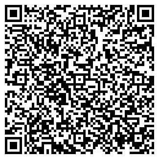 QR-код с контактной информацией организации Ковка, ЧП