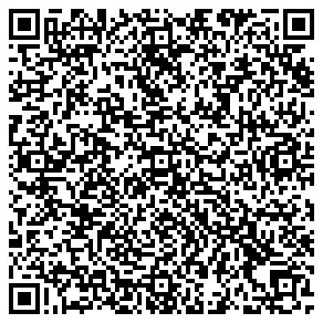 QR-код с контактной информацией организации Надраресурсинвест, ООО
