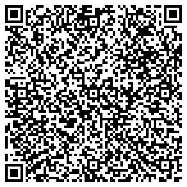 QR-код с контактной информацией организации Домикон, ООО