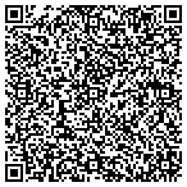 QR-код с контактной информацией организации Мир мебели, ЧП (Світ меблів)