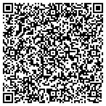 QR-код с контактной информацией организации Бекенёв С.С.,ЧП