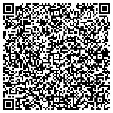 QR-код с контактной информацией организации Ступени Юга, ЧП