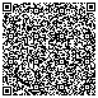 QR-код с контактной информацией организации Деревообрабатывающий завод, ОАО