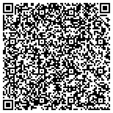 QR-код с контактной информацией организации Спецлесстрой, Компания